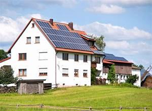 Solaranlage Dach Kosten : b e w bedachungen erik weidinger gmbh solaranlagen ~ Orissabook.com Haus und Dekorationen