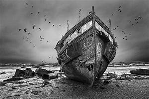 50 Beautiful Examples of Black and White Photography ...
