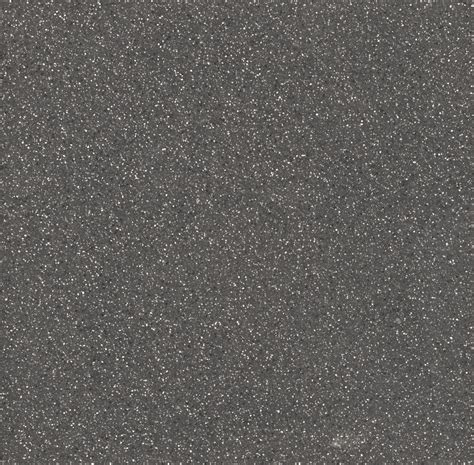 Charcoal Grey by Terreon Solid Surface Material Bradley Corporation