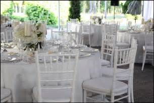 Chiavari Chair Rental Atlanta, Athens Ga, Augusta-wedding
