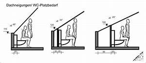Duschvorhang Bei Dachschräge : dachschr ge 33 grad dusche innenarchitektur und m bel inspiration ~ Sanjose-hotels-ca.com Haus und Dekorationen