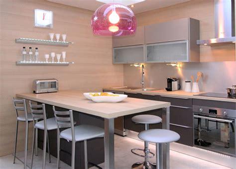 cuisine taupe brillant cuisine salle de bain rangement living dressing fabricant