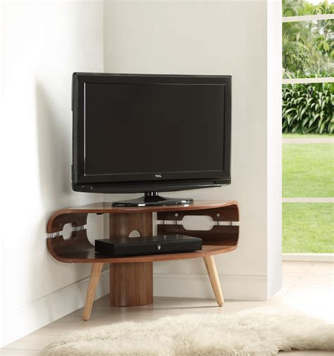 bedroom cabinets design ideas jf701 corner tv stand cooks