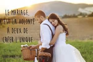 les plus belles citations sur le mariage mariage and 39 une - Citation Mariage