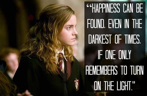 quotes  harry potter series  quotes