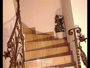 edelstahlgelander doovi With französischer balkon mit coca cola sonnenschirm