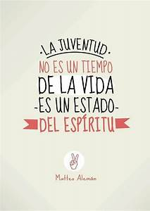 Frases vida amor español es mi idioma Frases Matonas Español Pinterest Frases, Amor and