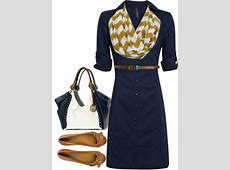 business casual women 2016 best outfits business