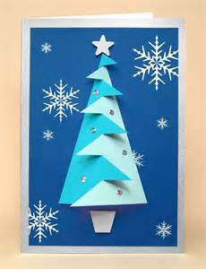 a4 card templates for 3d tree embellishment by card carousel ebay