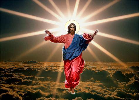 Jesus Christ Heaven Hd Wallpaper  Latest Hd Wallpapers
