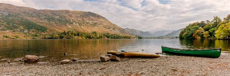 Boats For Sale Ullswater by Inspirational Ullswater Landscape Photography Prints For Sale