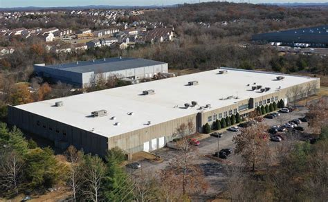 Thanks to the young america insurance company website, you can get quoted in less than 5 minutes online. Avison Young closes $11.75 million industrial sale near Nashville - REJournals