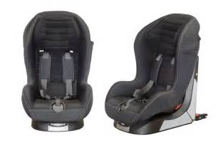The Ultimate Guide On Car Seat Safety