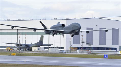 european union join drone club ncpr news