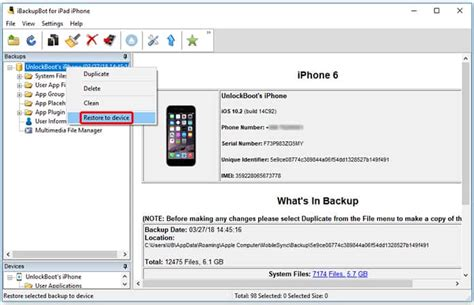 iphone spoof location how to location on iphone without jailbreak