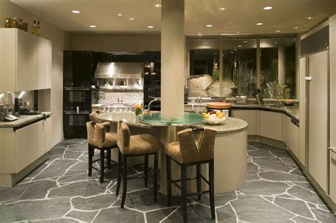types  kitchen floor tiles extensive