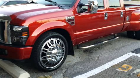 dually     front  youtube