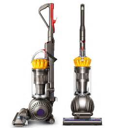 buy dyson ball multi floor upright vacuum cleaner dyson