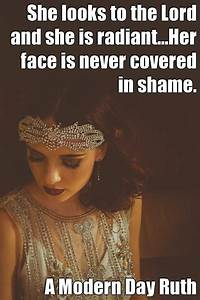 1461 best Daugh... Modern Day Princess Quotes