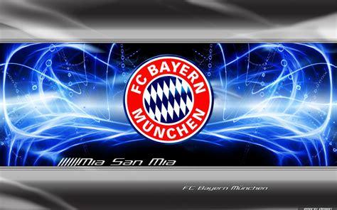 Fc Bayern Munich Wallpaper Free Mobile Wallpaper 1000×700