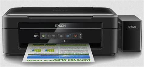 All in one laser printer (multifunction). Epson L365 Printer Driver Download | Printer driver, Epson, Epson printer