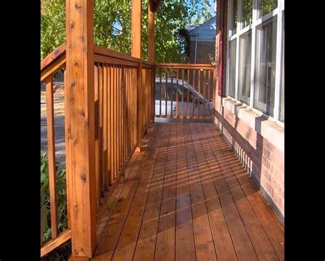 deck wood stain colors arborcoat semi solid arborcoat
