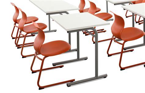 Schreibtisch FÜr SchulanfÄnger  Kinderzimmer Schreibtisch