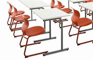 Schreibtisch Für Schulanfänger : schreibtisch f r schulanf nger kinderzimmer schreibtisch afilii ~ Eleganceandgraceweddings.com Haus und Dekorationen
