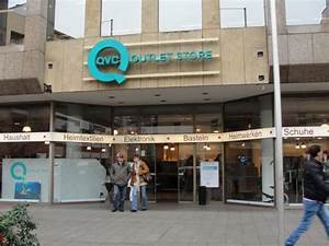 Outlet Center Düsseldorf :  ~ Watch28wear.com Haus und Dekorationen