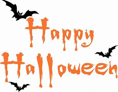 Clipart Halloween Happy Clip Advertisement Costume Greetings