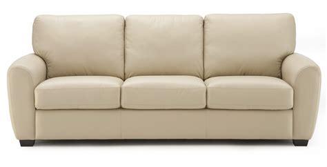 Furniture Sofa by Beautiful Leather Sofa Plushemisphere