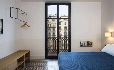 casa bonay hotel review barcelona spain wallpaper