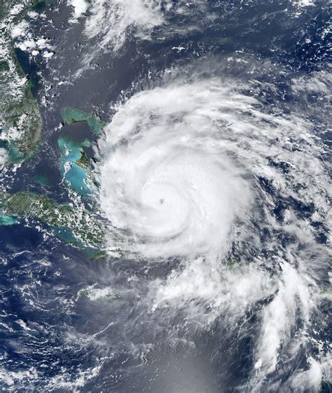 Hurricane Irene Wikipedia