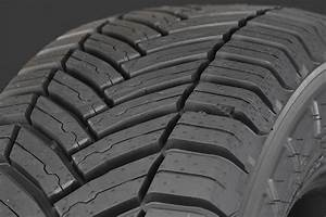 Pneu Michelin Crossclimate : le pneu michelin crossclimate agilis destination des utilitaires chewing gomme ~ Medecine-chirurgie-esthetiques.com Avis de Voitures