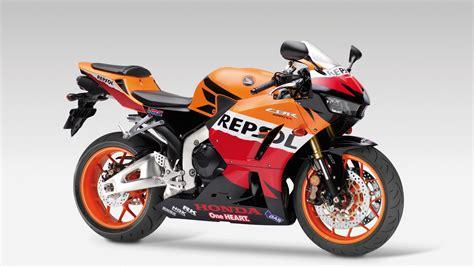 honda 600 rr launch 2013 honda cbr600rr canada moto guide