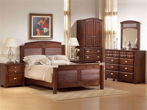 exemple de chambre a coucher modele de chambre a coucher chaios com