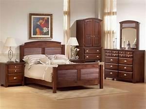 Image De Chambre : chambres a denis et fils ~ Farleysfitness.com Idées de Décoration