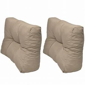 Paletten Couch Kissen : palettenkissen beige natur paletten polster palettenauflage kissen auflage sofa ebay ~ Orissabook.com Haus und Dekorationen