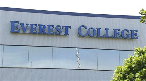Former Corinthian Colleges Students Plan To File Lawsuit. Reverse Mortgage Pros And Cons Aarp. Adt Pulse System Review Total Return Bond Fund. Assisted Living In St Louis Mo. Small Business Insurance For Employees. High Interest Accounts Personalized Pens Bulk. Breast Implants Birmingham Cisco Data Center. Life Insurance For 60 And Over. Paper Shredding Delaware Business Class Fares