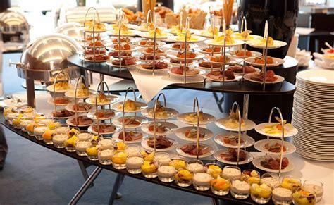 milan cuisine best sunday brunch in zurich