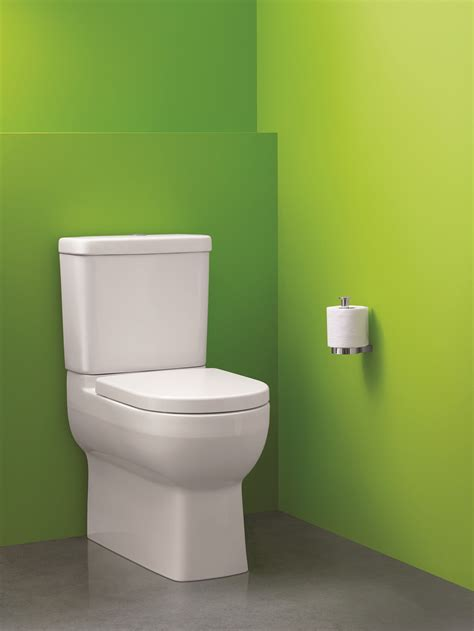 kohler  solution  small bathrooms  compact