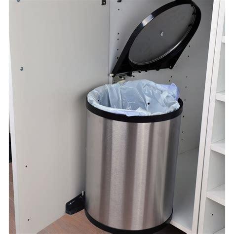 meuble cuisine brico d駱ot meuble sous evier cuisine brico depot maison design modanes com