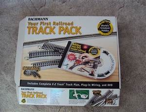 Model Train Layout  A Photographic Guide For Beginners
