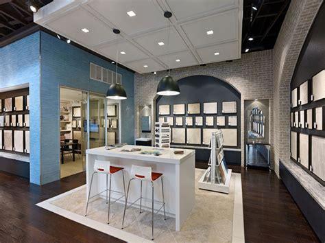 Retail Concept » Retail Design Blog