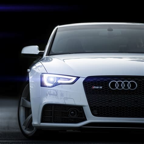 Tag For Hd Audi Car Wallpapers Rs5