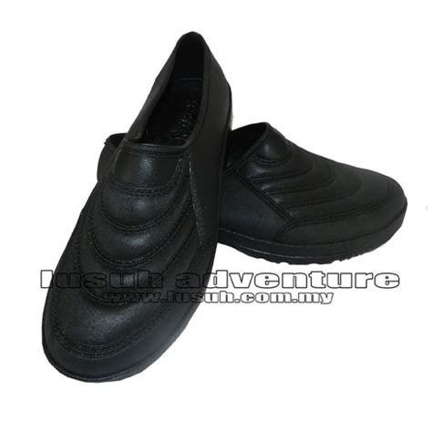 Rubber Boot Malaysia by Rubber Shoes 28 Images Converse Chuck All Rubber Shoes