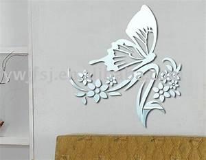 Wall art decor home ideas