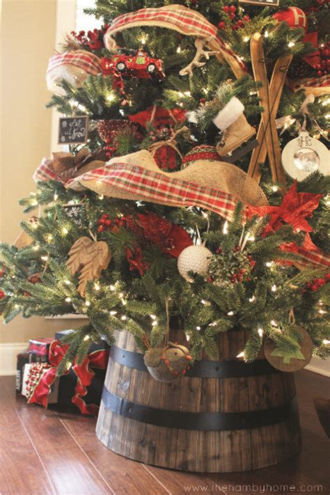 Tree Decorations Ideas 2017 by 2017 2018 Tree Decorations How To Organize