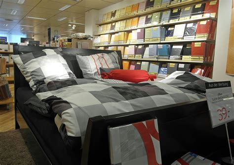 bed sheets stores bedding wikipedia