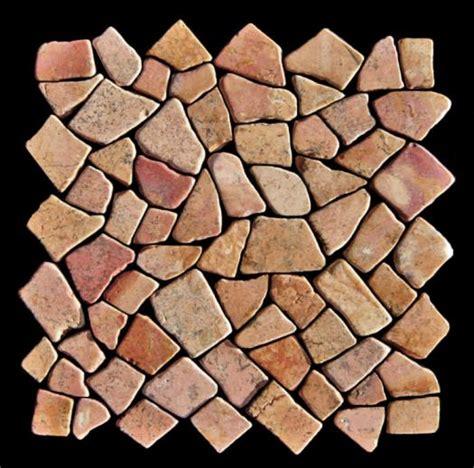 Fliesen Kaufen Meppen by Marmor Mosaik G 252 Nstig Kaufen L 252 Neburg Papenburg Meppen